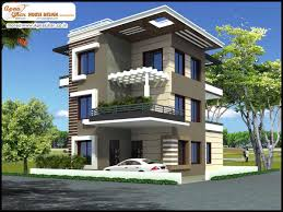 Duplex House Designs Small Duplex House Plans 15 Best Delightful Duplex Images On
