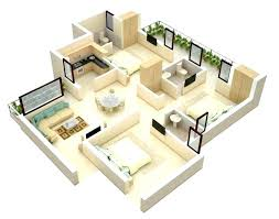 home design 3d gold apk mod home design 3d gold home design 3 three 3 bedroom apartment house