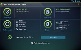 avg pro apk antivirus pro android security 4 3 1 1 apk apps