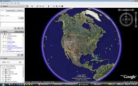 2016 Election Map Related Keywords Amp Suggestions 2016 by Intro To Maps History And Beyond U2013 Idre Sandbox