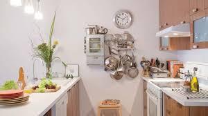 pratique cuisine une cuisine simple et pratique les idées de ma maison