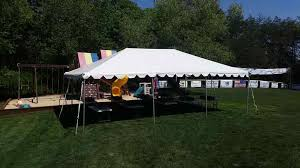 heated tent rental heated tent rental cost cooltent club