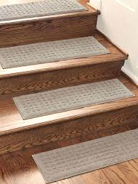 mats for stairs stars rubber stair treads carpet mats stairs