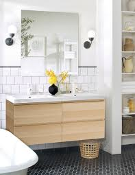 Lavabo Double Vasque Ikea by Meuble Salle De Bains Ikea Ikeasia Com