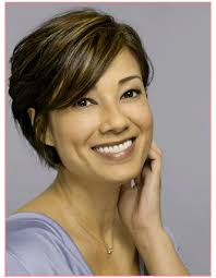 popular haircuts short hairstyle women over 50 best hairstyles