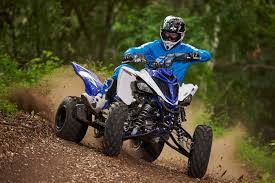 raptor 700 launceston yamaha
