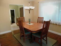 Laminate Flooring That Looks Like Real Wood Tara U0026 April Glatzel The Sister Team Info For The