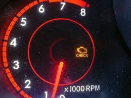 ford focus check engine light the top 5 reasons your check engine light s on are easy to fix