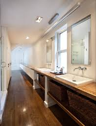 bathroom bathroom shelf ideas bathroom layouts narrow narrow