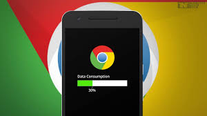 chrome for android as per analysis chrome for android will help in saving a