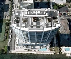 new wave condo miami sale rent floor plans