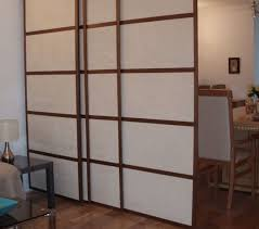 Retractable Room Divider Retractable Room Divider Ideas Best 25 Sliding Dividers Ikea In