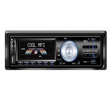 Usb Port For Car Dash 1 In Dash 1din Car Audio Player With Usb Port Sd Card Reader Radio