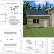 detached garage with apartment plans 2 bedroom garage apartment 2 bedroom garage apartments plans