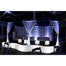 Westchester Wedding Venues Bronx Wedding Venues At Pelham Bay U0026 Split Rock Cc Receptions