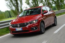 peugeot open europe review new fiat tipo 2016 review auto express