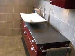 salle de bain plan de travail plans de toilette pour votre salle de bain gammes de granite