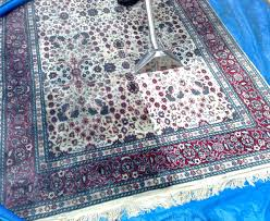 Clean Wool Area Rug How To Clean Area Rugs Cleaning Wool Rug With Baking Soda Calgary