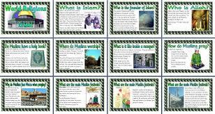 ks2 religious education teaching resource world religions
