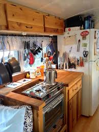 room in a house 25 best live bus times ideas on pinterest bus times near me
