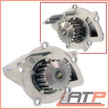 bosch 1987948727 timing cam belt kit water pump