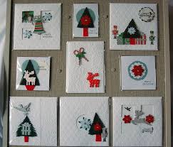 create a christmas card create your own christmas card christmas decor ideas