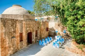 Ottoman Baths Cyprus Thomson