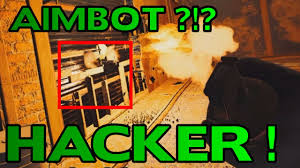 14 seconds ace rainbow six siege gameplay youtube