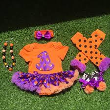 baby boutique halloween costumes popular pirate halloween buy cheap pirate halloween