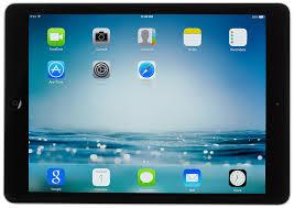 black friday amazon tablet 35 amazon com apple ipad air md786ll a 9 7 inch 32 gb touchscreen