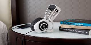 best over ear headphones for every taste and price business insider