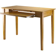 Drop Leaf Table For Small Spaces Wall Mounted Drop Leaf Table Plans House Design Games Online For