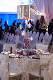 130 best wow wedding tables images on pinterest wedding tables