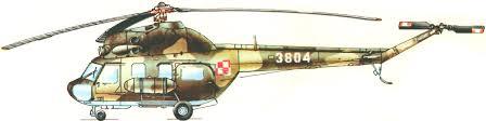 Wings Palette Mil Mi 2 by Wings Palette Mil Mi 2 Hoplite Poland