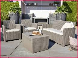 canapé de jardin castorama merveilleux salon de jardin castorama liée à castorama salon jardin