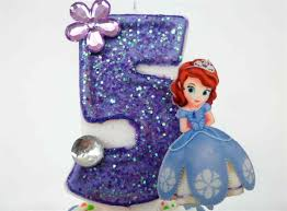 sofia the candle 61 best diy birthday candles images on birthday