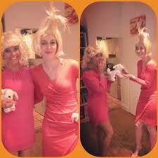 Broke Girls Halloween Costume Halloween Costumes Friends Popsugar Love U0026