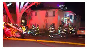 home expo design san jose four pulled from san jose apartment fire three die firefighter news