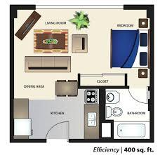 studio layouts studio apartment floor planikea layouts ikea setup u2013 kampot me