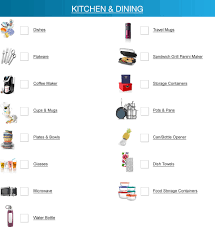 Shipping Stuff To College The Ultimate Checklist For What To Bring To College Macy U0027s
