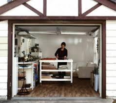 Atlas Overhead Doors Garage Doors Scrapbooking Workshop In Your Garage Atlas