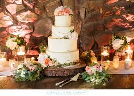 wedding cake display rustic wedding cake display wedding details photography