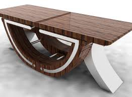 coffee tables side tables amazing coffee table and side table