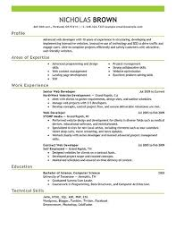 Free Resume Template Builder Remarkable Resume Template Builder 20 About Remodel Resume