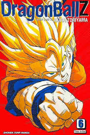 130 Dragon Ball Stuff Images Dragonball
