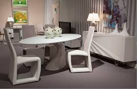 cosmo dining table by aico furniture aico dining room furniture