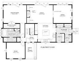 as homes floor plans 40 x 50 metal building floor plans 30 x 50 as homes floor plans 40 x 50 metal building floor plans 30 x 50 as