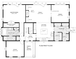 as homes floor plans 40 x 50 metal building floor plans 30 x 50