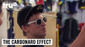 the carbonaro effect suburban pimp revealed youtube