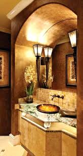 spanish design vanities yeah i can do a spanish revival bathroom though i